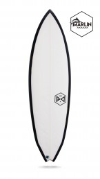 marlim golddust surfboards